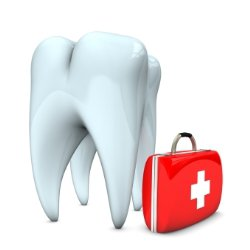 Urgent Dental Care in Marietta, GA